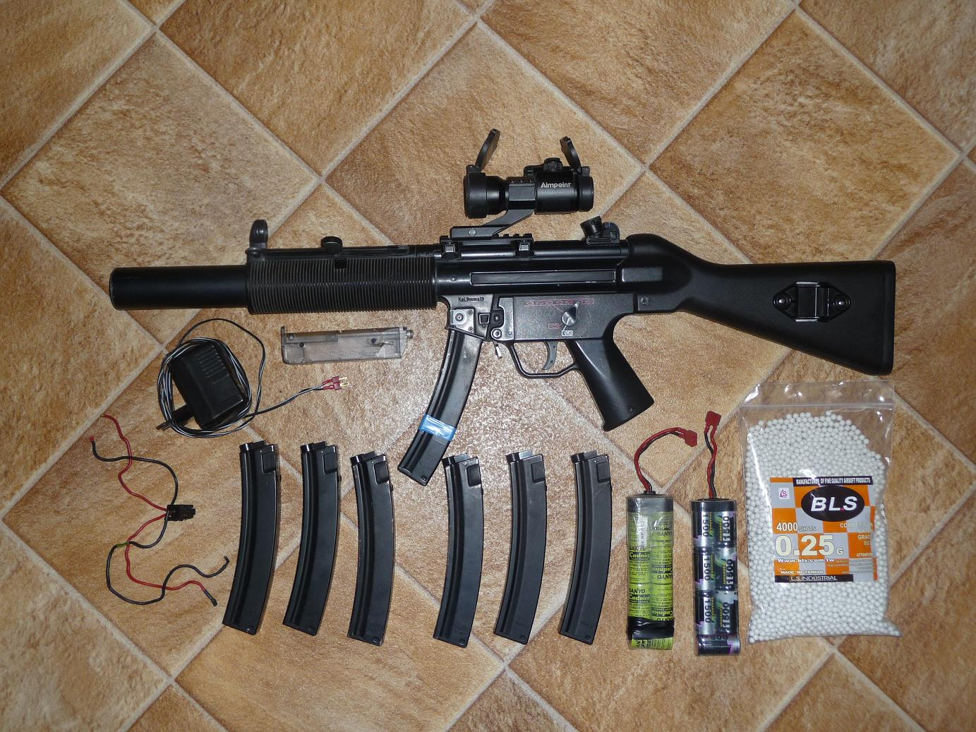 mp5 sd5 ca.JPG