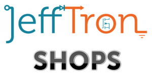 jefftron_shops.png